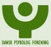 dansk_psykolog_forening