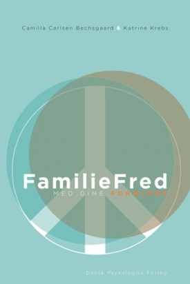 familiefred-bog