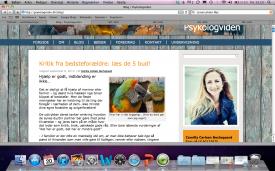 psykologviden blog